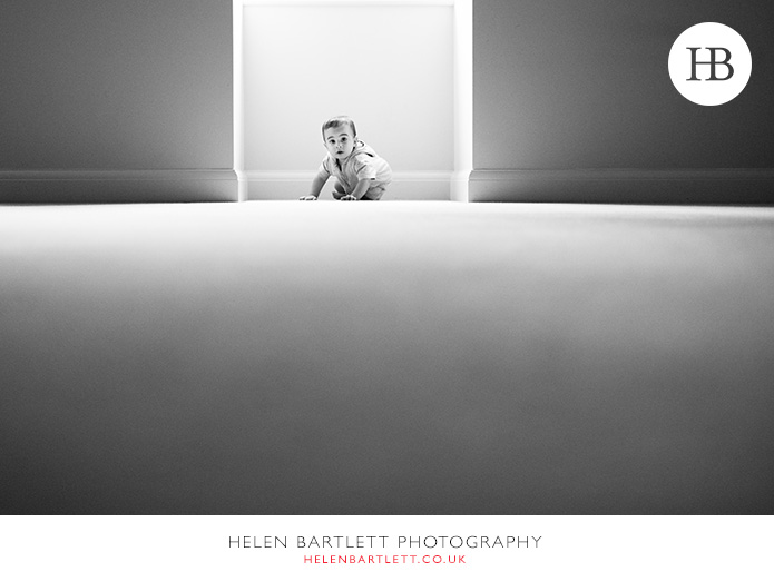 blogImagewalton-on-thames-baby-photography-surrey-1