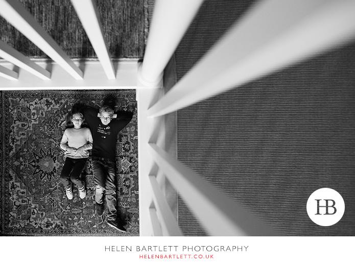 blogImagefamily-portrait-teenagers-older-children-1