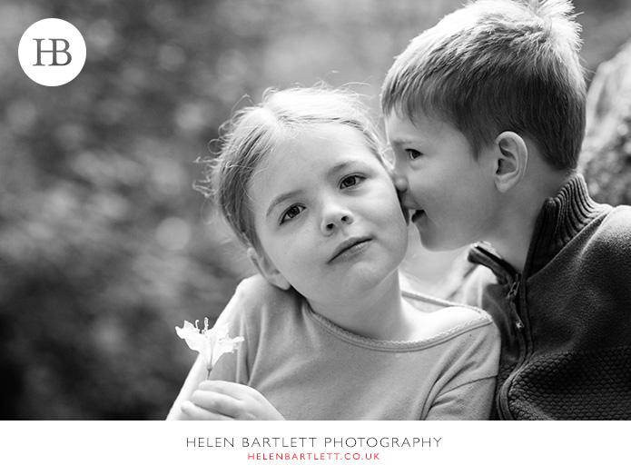 blogImagefamily-photography-dulwich-woods-1