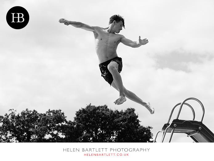 blogImagefamily-photography-ide-hill-sevenoaks-1