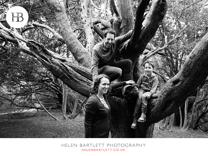 blogImagechildren-family-photography-box-hill-surrey-20