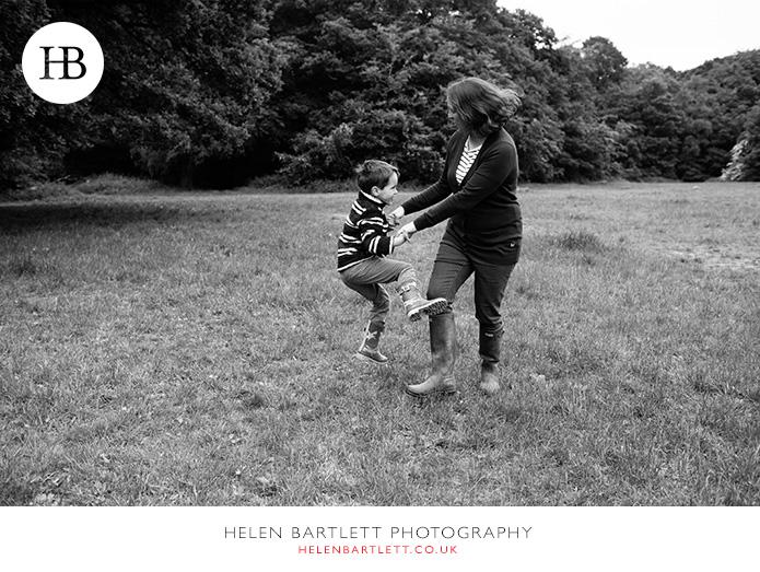blogImagechildren-family-photography-box-hill-surrey-21