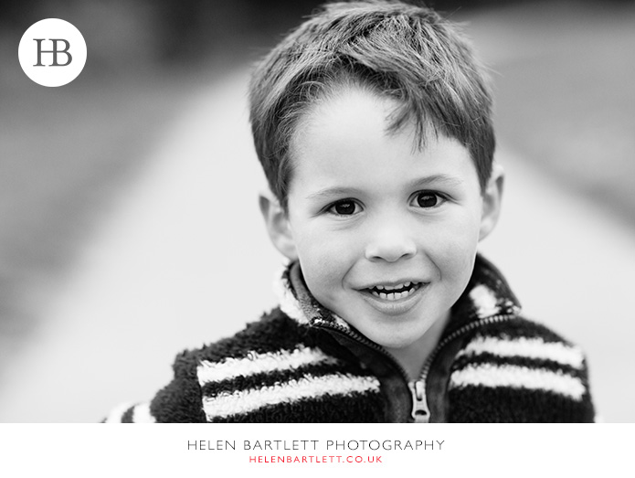 blogImagechildren-family-photography-box-hill-surrey-22