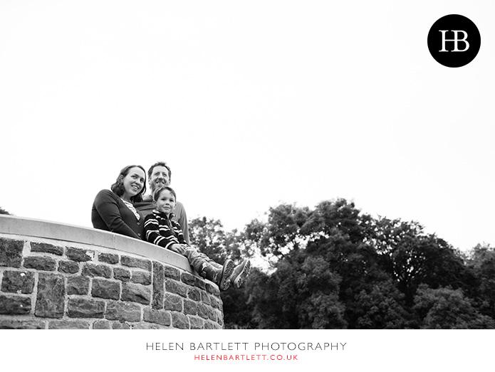 blogImagechildren-family-photography-box-hill-surrey-23