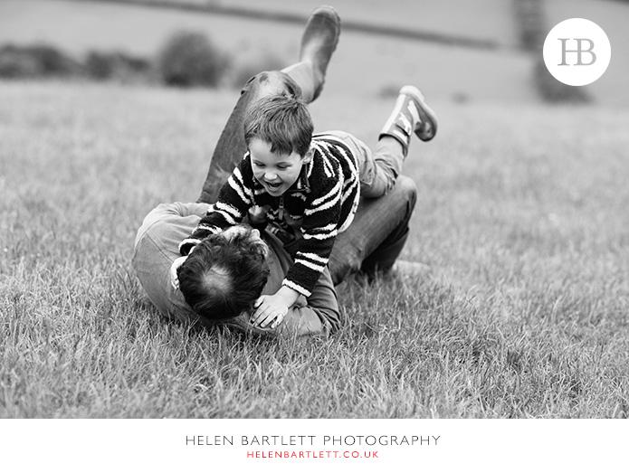 blogImagechildren-family-photography-box-hill-surrey-24