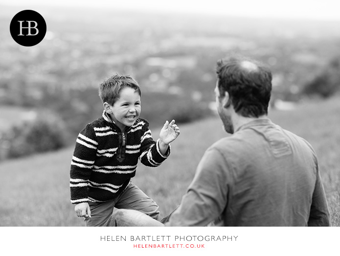blogImagechildren-family-photography-box-hill-surrey-25