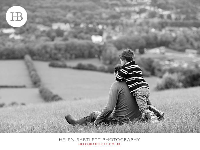 blogImagechildren-family-photography-box-hill-surrey-26