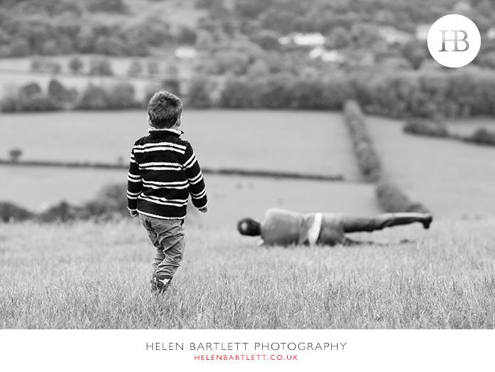 blogImagechildren-family-photography-box-hill-surrey-27