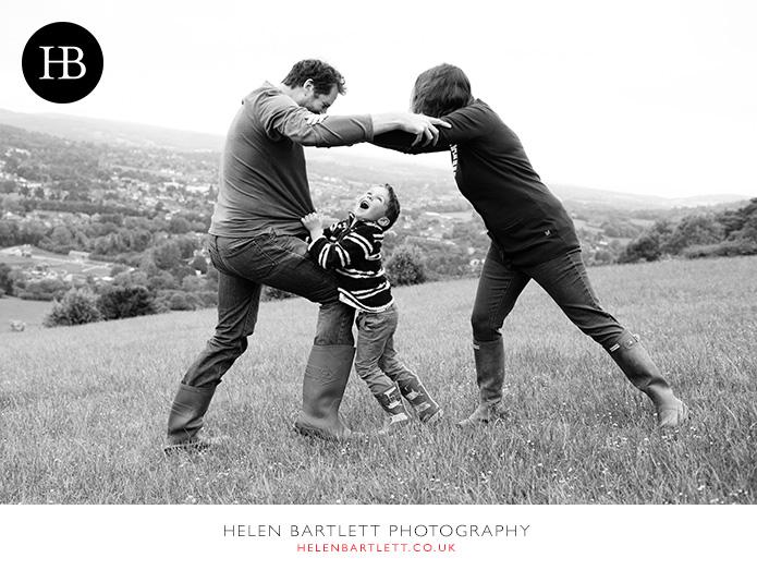 blogImagechildren-family-photography-box-hill-surrey-28