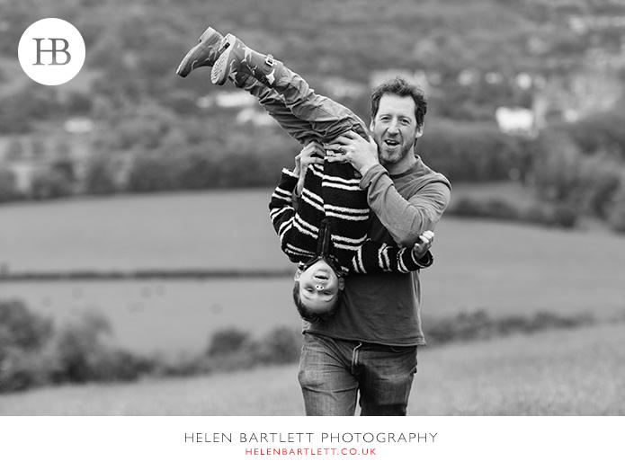 blogImagechildren-family-photography-box-hill-surrey-29