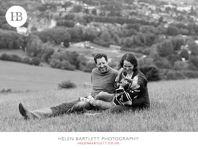 blogImagechildren-family-photography-box-hill-surrey-30