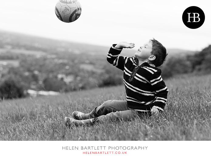 blogImagechildren-family-photography-box-hill-surrey-31