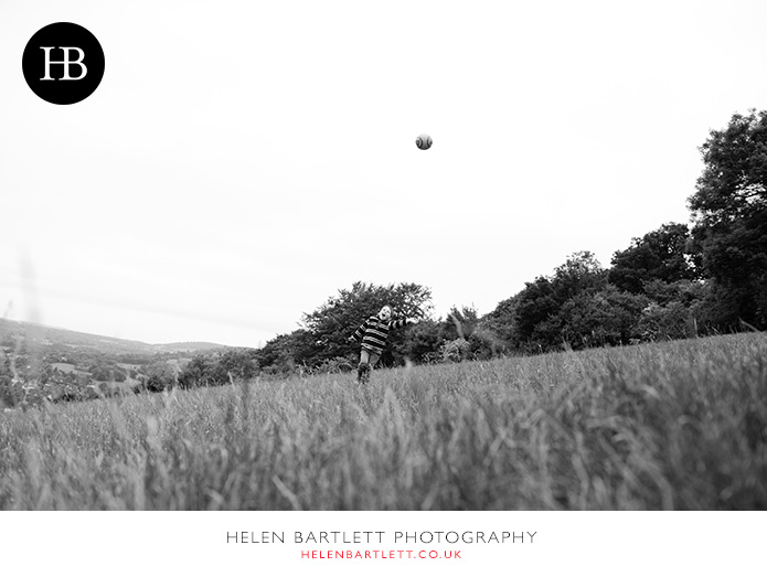 blogImagechildren-family-photography-box-hill-surrey-32