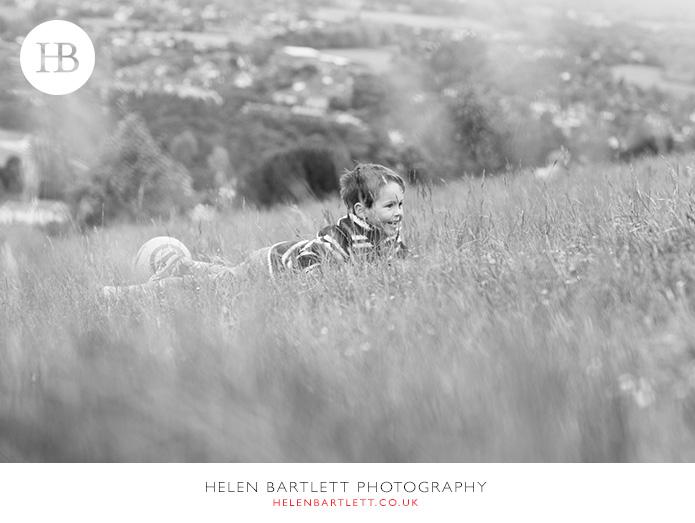 blogImagechildren-family-photography-box-hill-surrey-33