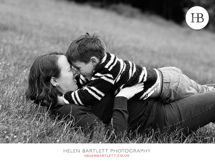 blogImagechildren-family-photography-box-hill-surrey-34