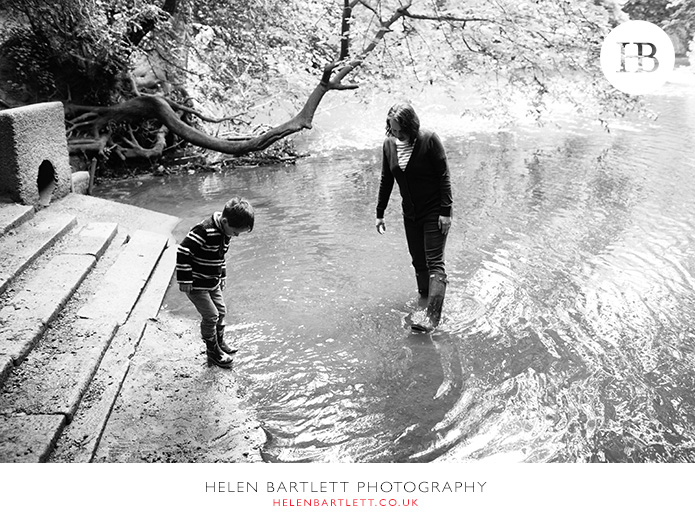 blogImagechildren-family-photography-box-hill-surrey-35