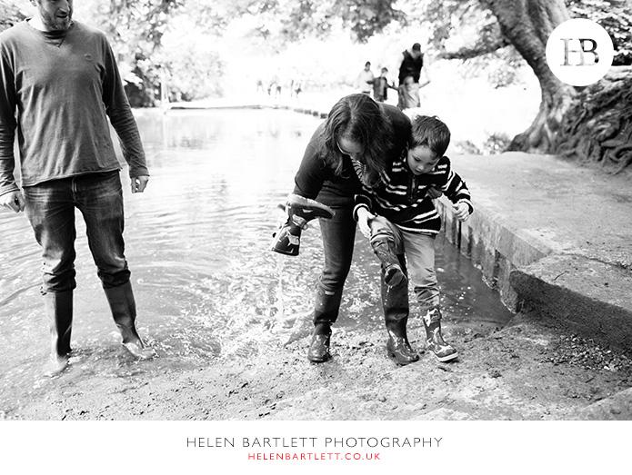 blogImagechildren-family-photography-box-hill-surrey-36