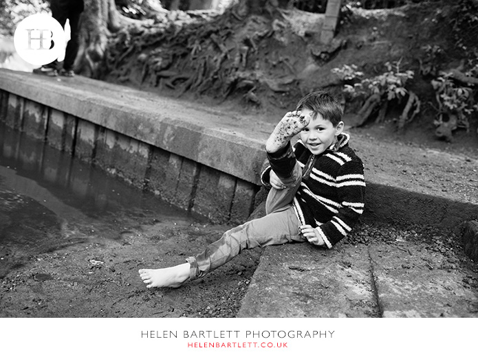 blogImagechildren-family-photography-box-hill-surrey-37