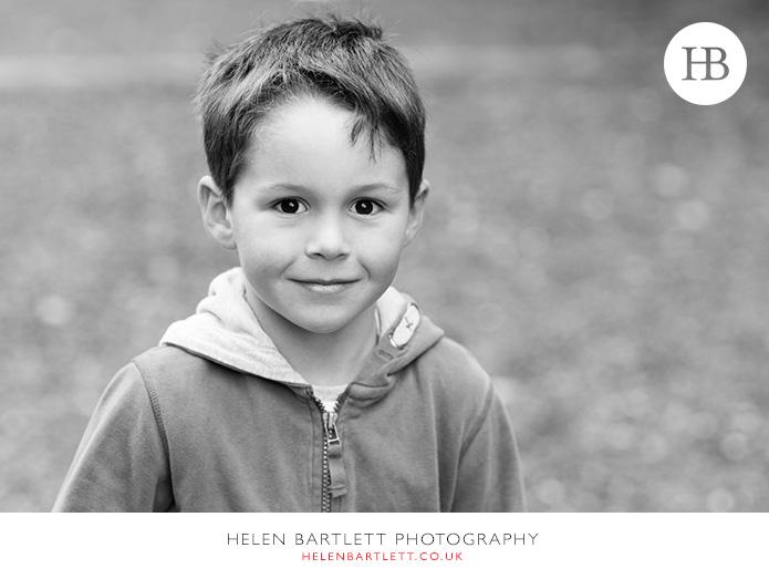 blogImagefamily-photography-box-hill-surrey-1