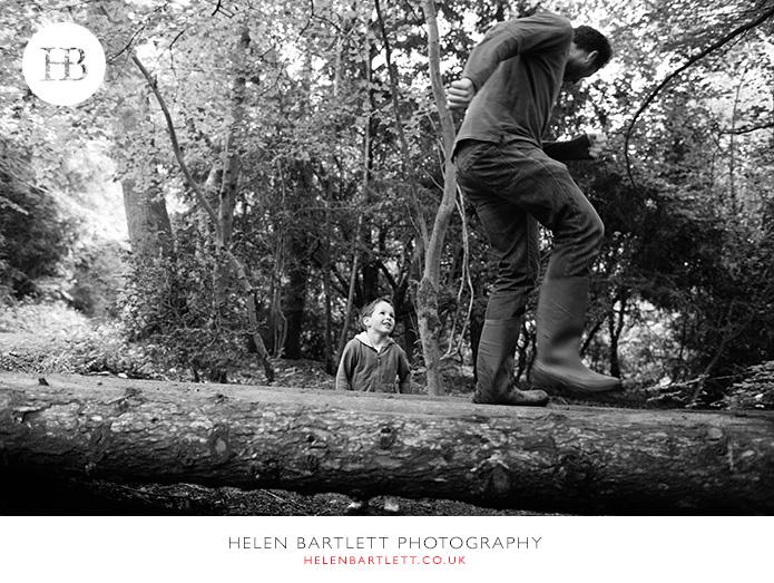 blogImagefamily-photography-box-hill-surrey-10