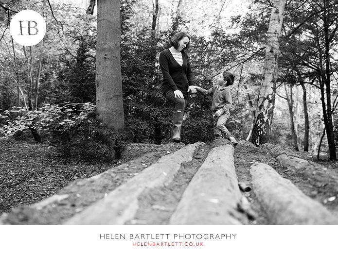 blogImagefamily-photography-box-hill-surrey-11