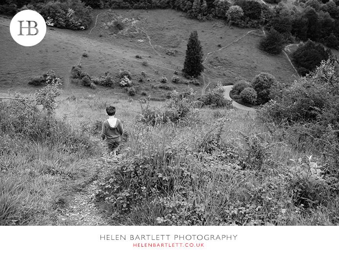 blogImagefamily-photography-box-hill-surrey-12