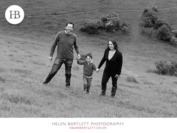 blogImagefamily-photography-box-hill-surrey-13