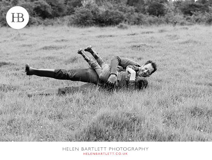 blogImagefamily-photography-box-hill-surrey-14