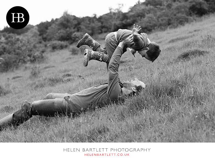 blogImagefamily-photography-box-hill-surrey-15