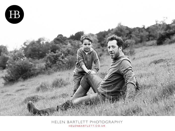 blogImagefamily-photography-box-hill-surrey-16