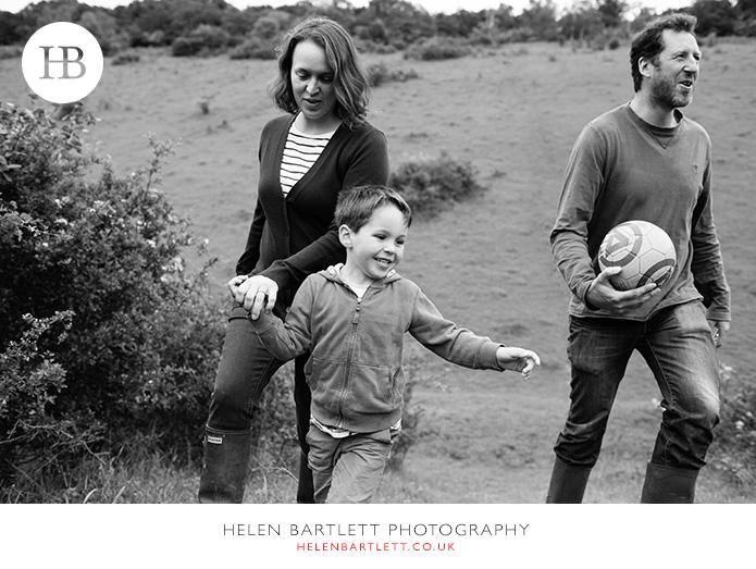blogImagefamily-photography-box-hill-surrey-17