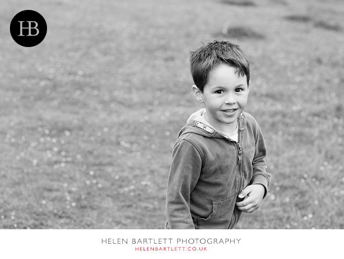 blogImagefamily-photography-box-hill-surrey-18