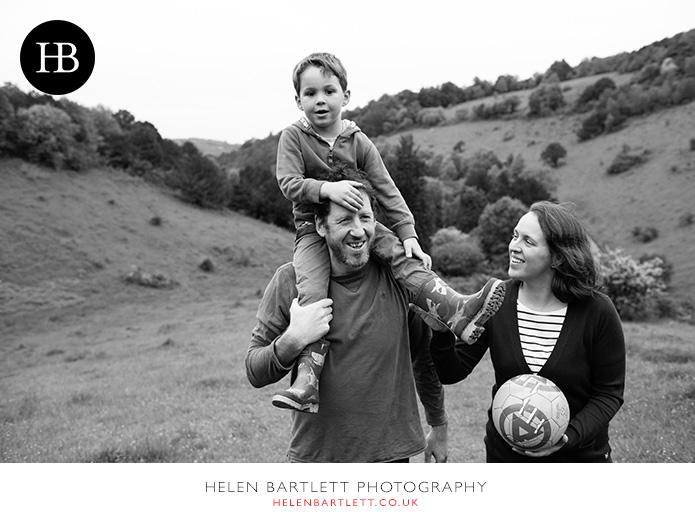 blogImagefamily-photography-box-hill-surrey-19