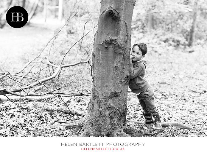 blogImagefamily-photography-box-hill-surrey-2