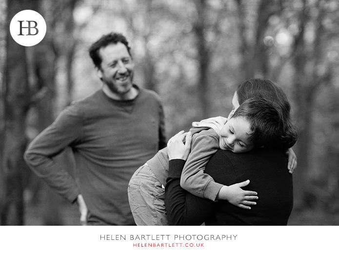 blogImagefamily-photography-box-hill-surrey-3