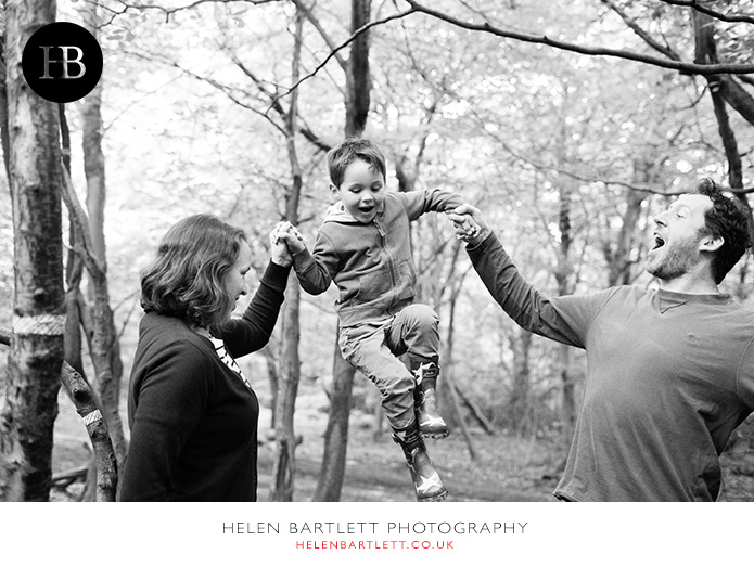 blogImagefamily-photography-box-hill-surrey-4