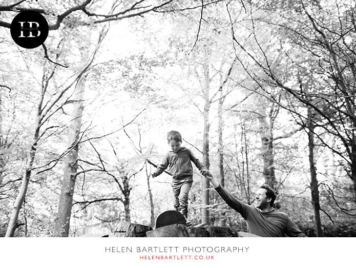 blogImagefamily-photography-box-hill-surrey-5