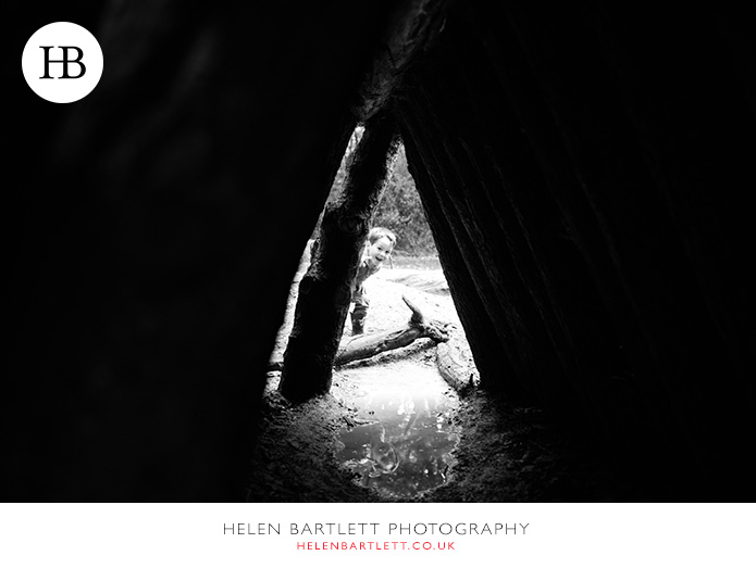 blogImagefamily-photography-box-hill-surrey-6
