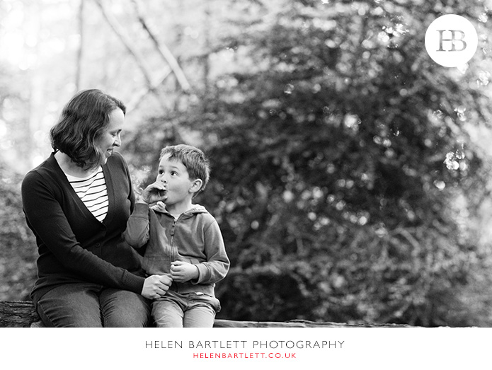 blogImagefamily-photography-box-hill-surrey-7