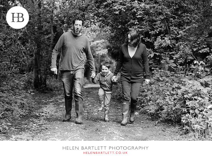 blogImagefamily-photography-box-hill-surrey-8
