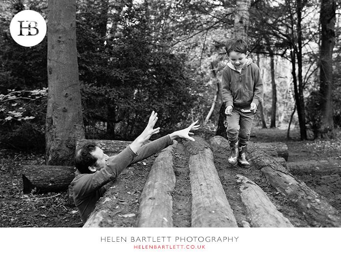 blogImagefamily-photography-box-hill-surrey-9