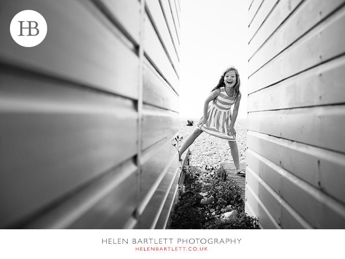 blogImagefamily-photography-lyme-regis-1