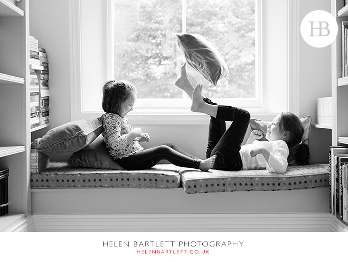 blogImagepillow-fight-fun-portrait-1