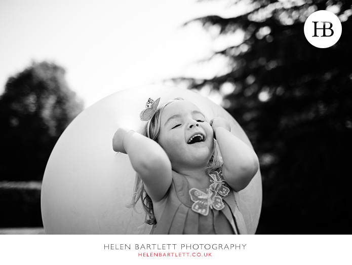 blogImagechildren-family-photographer-geneva-switzerland-20