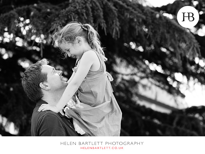 blogImagechildren-family-photographer-geneva-switzerland-22