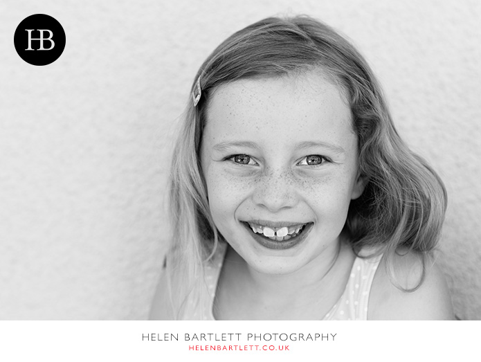 blogImagechildren-family-photographer-geneva-switzerland-27