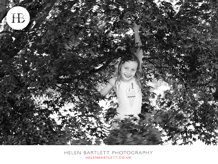 blogImagechildren-family-photographer-geneva-switzerland-30