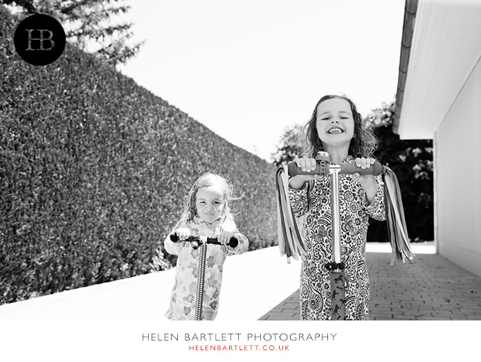blogImagechildren-family-photographer-geneva-switzerland-32