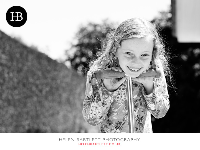 blogImagechildren-family-photographer-geneva-switzerland-33