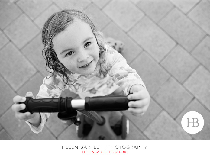 blogImagechildren-family-photographer-geneva-switzerland-34